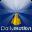SCYVIUS sur Dailymotion