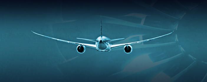 Sous-titrages de 4 films dans le domaine aéronautique.