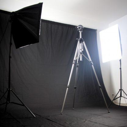 Location studio photo vidéo