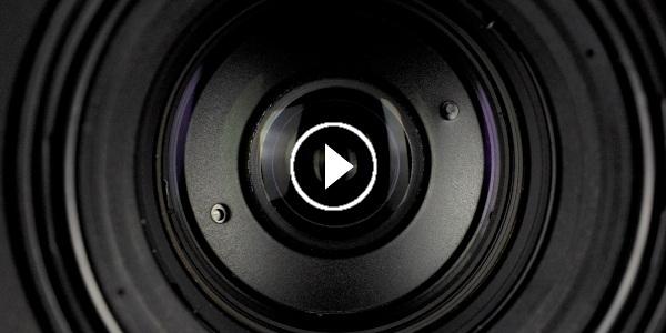 Clip vidéo de présentation des vœux 2020
