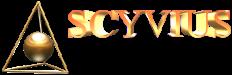 Scyvius : Réalisations vidéos, photo, et web